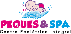Peques & Spa